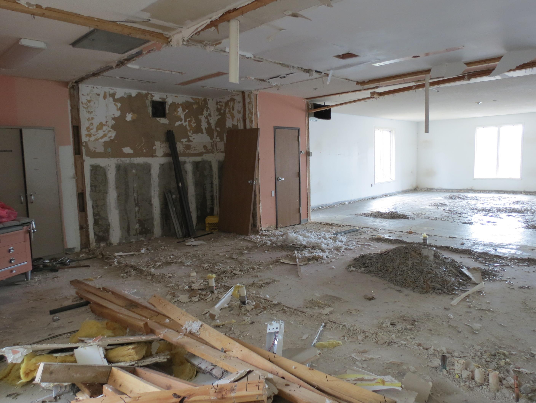 8.21.2013_Demolition