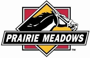 DMARC Awarded Prairie Meadows Community Betterment Grant