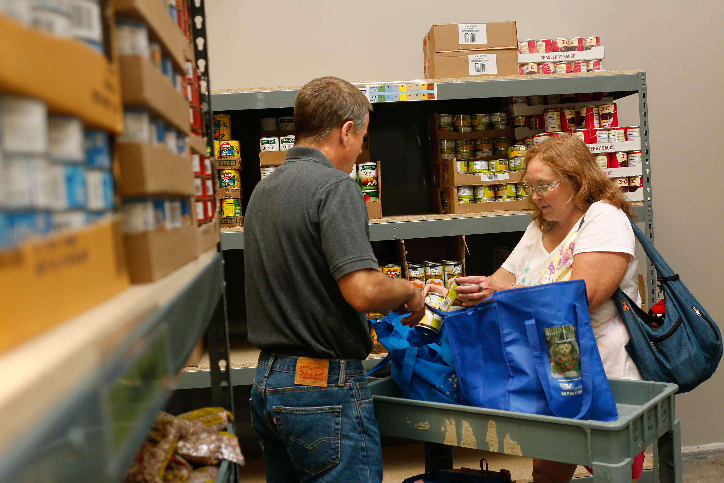 Dmarc food pantry network for Dmarc food pantry des moines ia