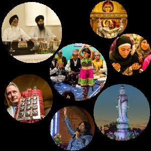 interfaith-and-multicultural-fair-2016
