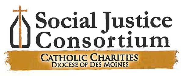 Catholic diocese of des moines