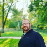 Staff Spotlight: Joe Dolack