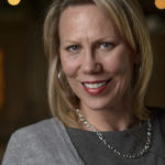 Staff Spotlight: Leslie Garman