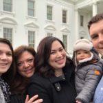 Staff Spotlight: Becky Whitlow