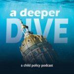 """Matt Unger on """"A Deeper Dive"""" Podcast"""