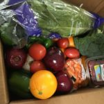 DMARC and Capital City Fruit to Provide USDA Produce Boxes