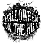 Pandemic Forces Historic Sherman Hill to Go Virtual for 2020 Halloween on the Hill