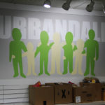 Partner Profile: Urbandale Food Pantry