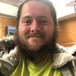 Staff Spotlight: Patrick Minor